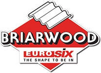 300-briarwood-logo-