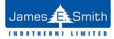 JESNorthernLogo