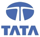 451px-Tata_logo