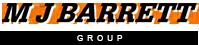 MJ Barrett Group