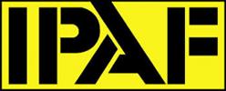 IPAF-Logo-275x111