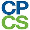 Large CPCS Logo