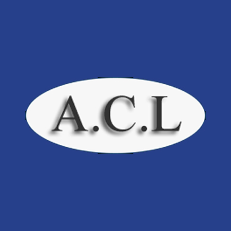 acl_cladding